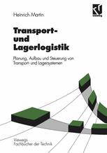 Transport- und Lagerlogistik