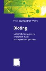 Bioting