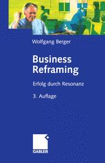 Business Reframing