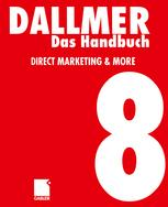 Das Handbuch Direct Marketing & More