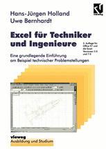 Excel für Techniker und Ingenieure