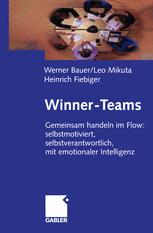 Winner-Teams