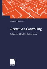 Operatives Controlling