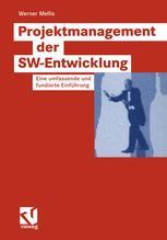Projektmanagement der SW-Entwicklung