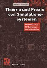 Theorie und Praxis von Simulationssystemen
