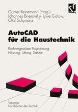 AutoCAD für die Haustechnik