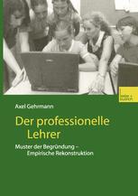 Der professionelle Lehrer