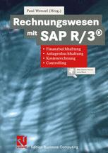 Rechnungswesen mit SAP R/3®