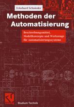 Methoden der Automatisierung