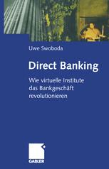 Direct Banking