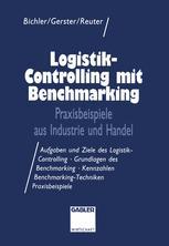 Logistik-Controlling mit Benchmarking