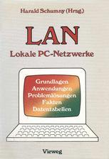 LAN Lokale PC-Netzwerke