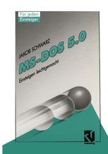 DOS 5.0