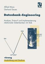 Datenbank-Engineering