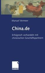 China.de