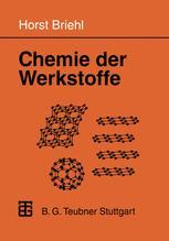 Chemie der Werkstoffe