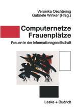 Computernetze — Frauenplätze