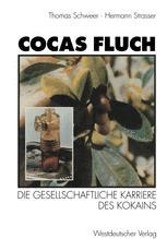 Cocas Fluch