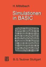 Simulationen in BASIC