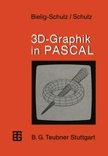 3D-Graphik in PASCAL
