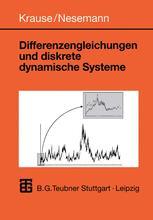 Differenzengleichungen und diskrete dynamische Systeme