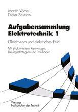 Aufgabensammlung Elektrotechnik 1