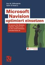 Microsoft Navision optimiert einsetzen