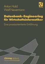 Datenbank-Engineering für Wirtschaftsinformatiker