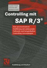 Controlling mit SAP R/3®
