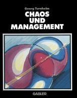Chaos und Management
