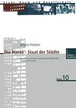 Die Hanse — Staat der Städte