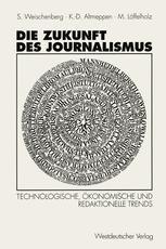 Die Zukunft des Journalismus