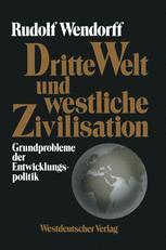 Dritte Welt und westliche Zivilisation