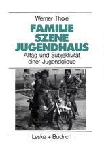 Familie Szene Jugendhaus