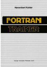 FORTRAN-Trainer