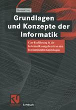 Grundlagen und Konzepte der Informatik
