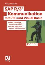 SAP R/3® Kommunikation mit RFC und Visual Basic