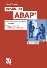 Profikurs ABAP®