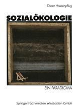 Sozialökologie