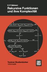 Rekursive Funktionen und ihre Komplexität