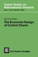 The Economic Design of Control Charts