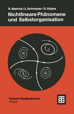 Nichtlineare Phänomene und Selbstorganisation