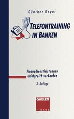 Telefontraining in Banken