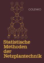 Statistische Methoden der Netzplantechnik