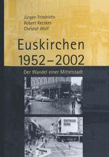 Euskirchen 1952–2002