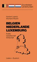 Belgien Niederlande Luxemburg