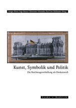 Kunst, Symbolik und Politik