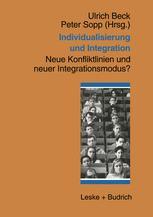 Individualisierung und Integration