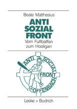 Anti-Sozial-Front