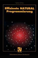 Effiziente NATURAL-Programmierung